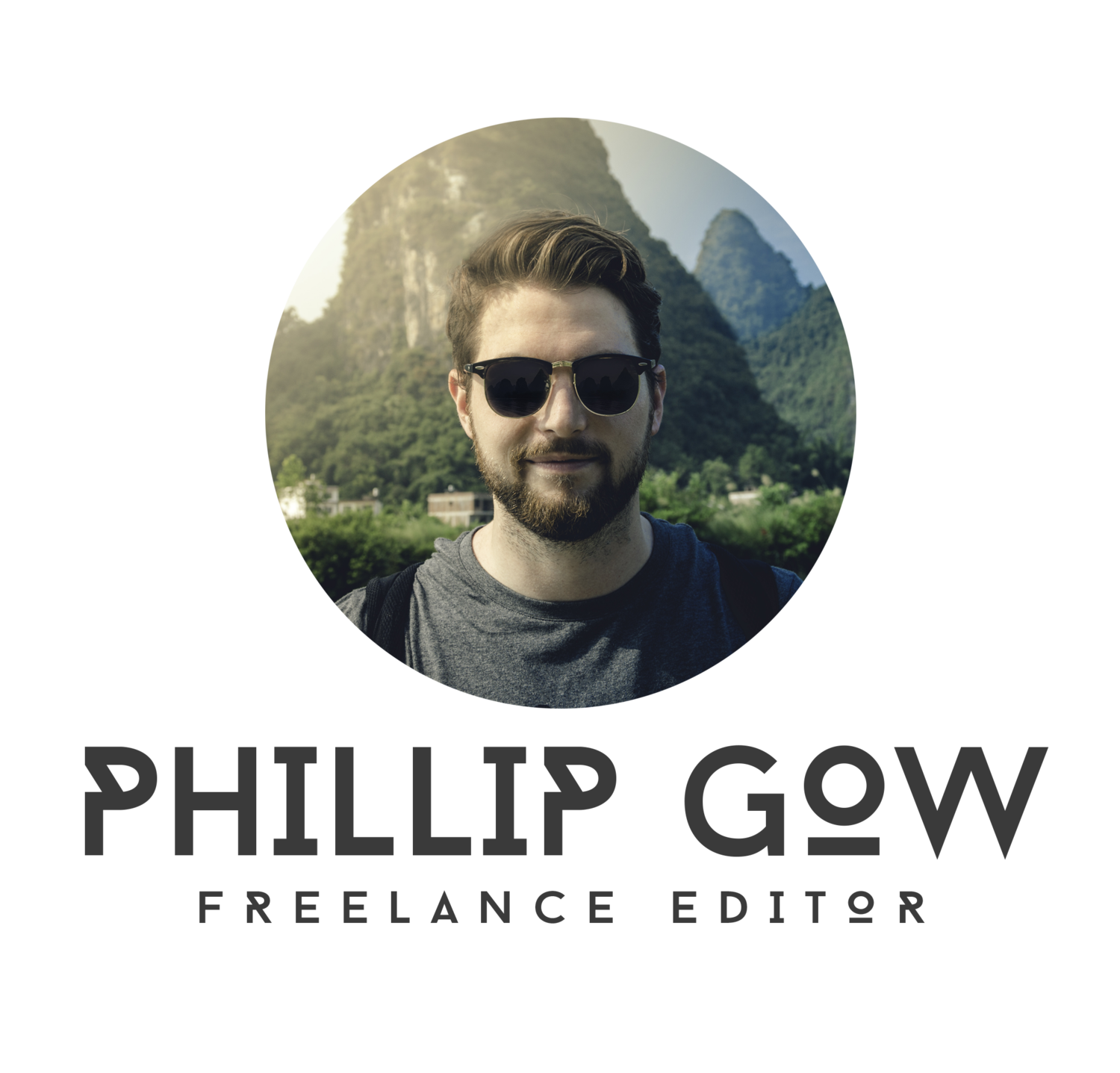 Freelance Video Editor Motion Graphics Auckland // Phillip Gow