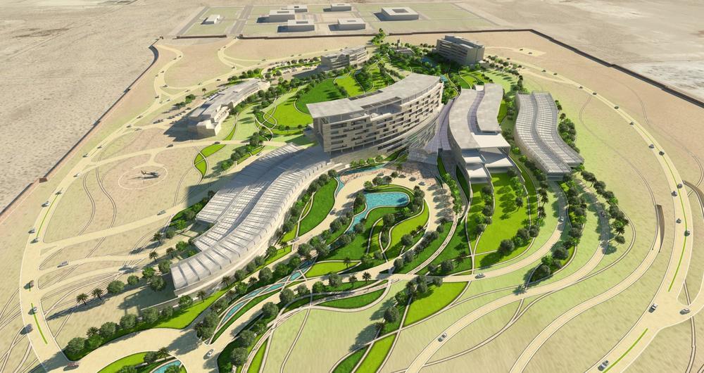 ZayedHospital_3.jpg