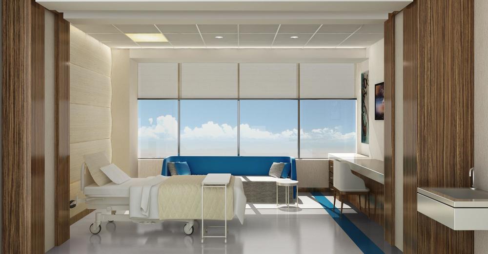 ZayedHospital_5.jpg
