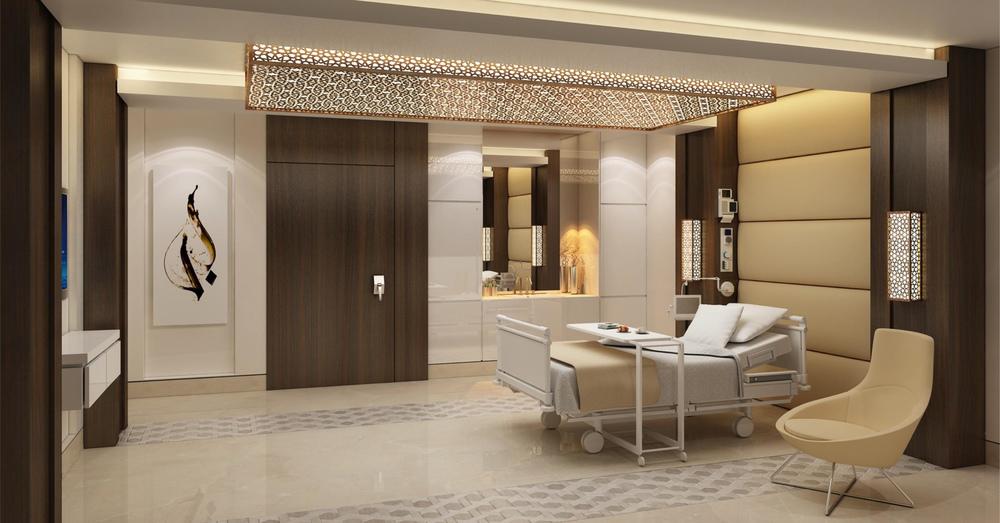ZayedHospital_6.jpg