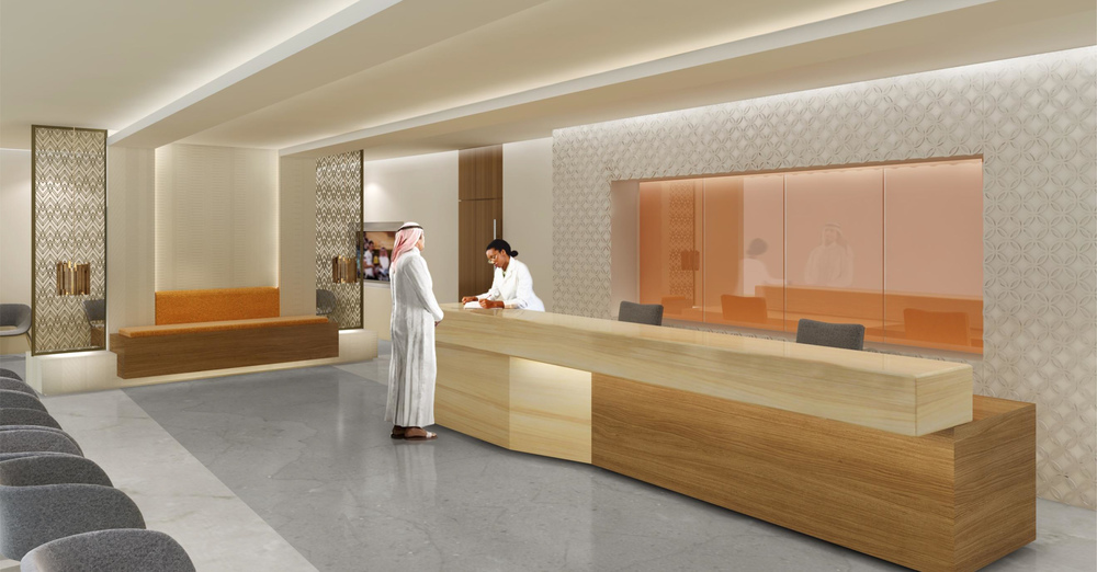 ZayedHospital_7.jpg