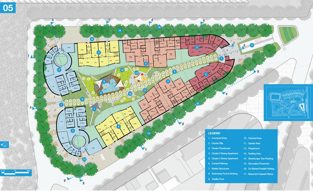 Al Ain residential_8.jpg