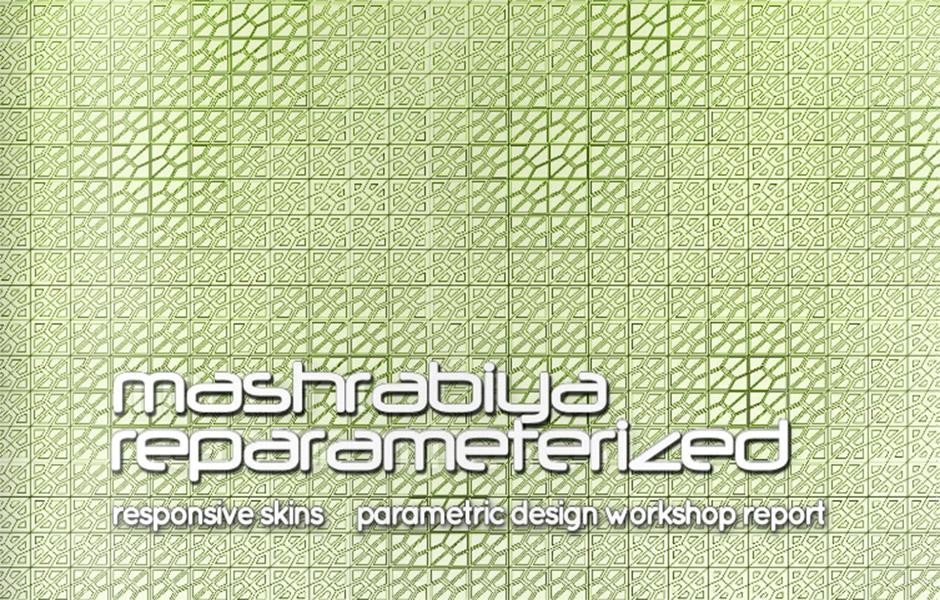 responsive-publish.jpg