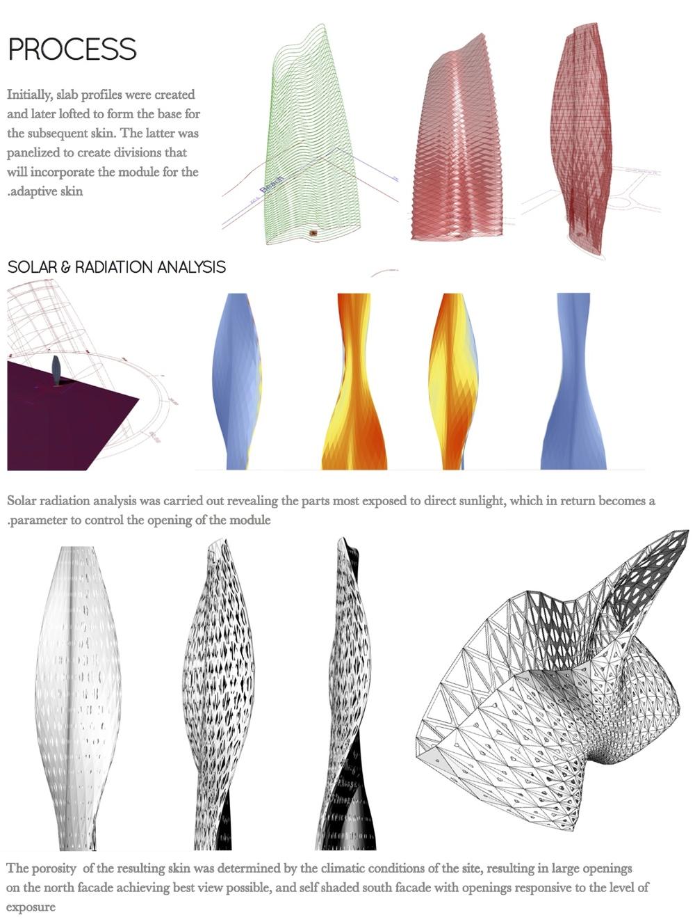 adaptive skins -3.jpg