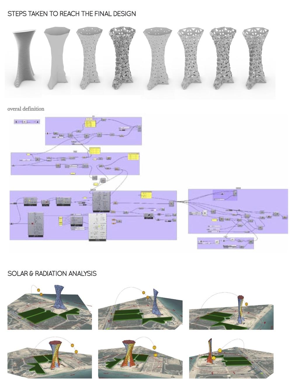 adaptive skins -11.jpg