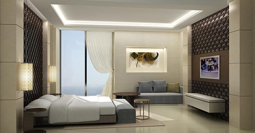 VIP-Room.jpg