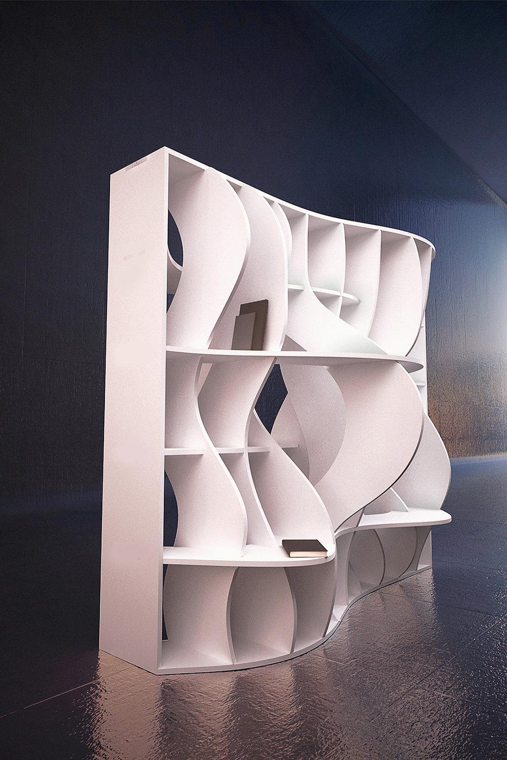 Bookshelves_version 2_shot 3-s.jpg