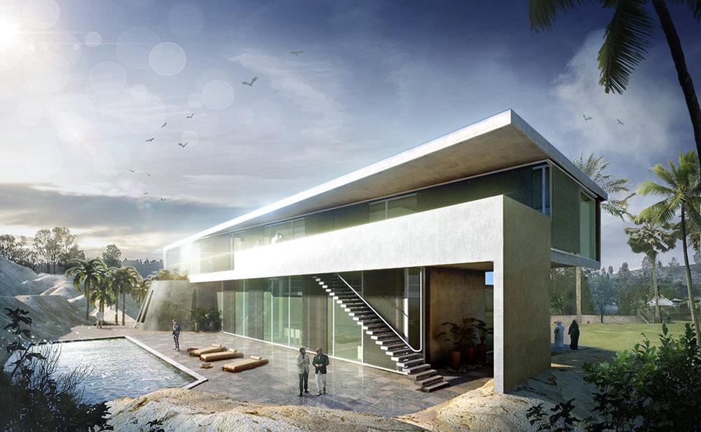 Al Ain residential_01-s.jpg