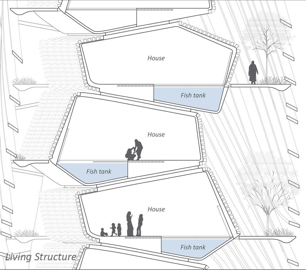 03-LivingStructure-Sec.jpg