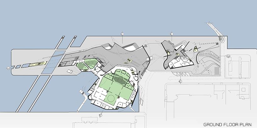 07-Copenhagen Playhouse_Ground Floor Plan.jpg