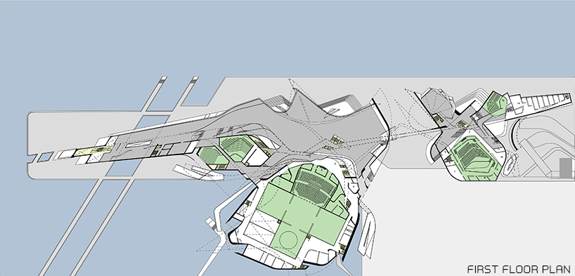 08-Copenhagen Playhouse_First Floor Plan.jpg