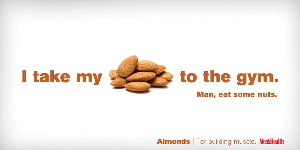 nut ads_28.jpg