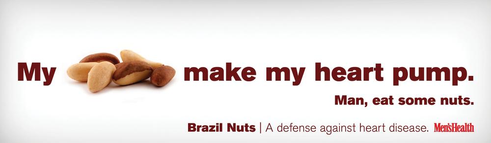 nut ads_27.jpg