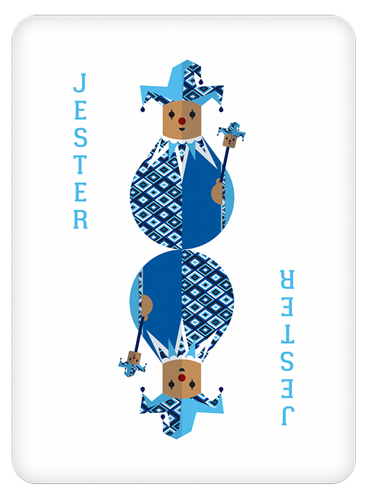 jester.png