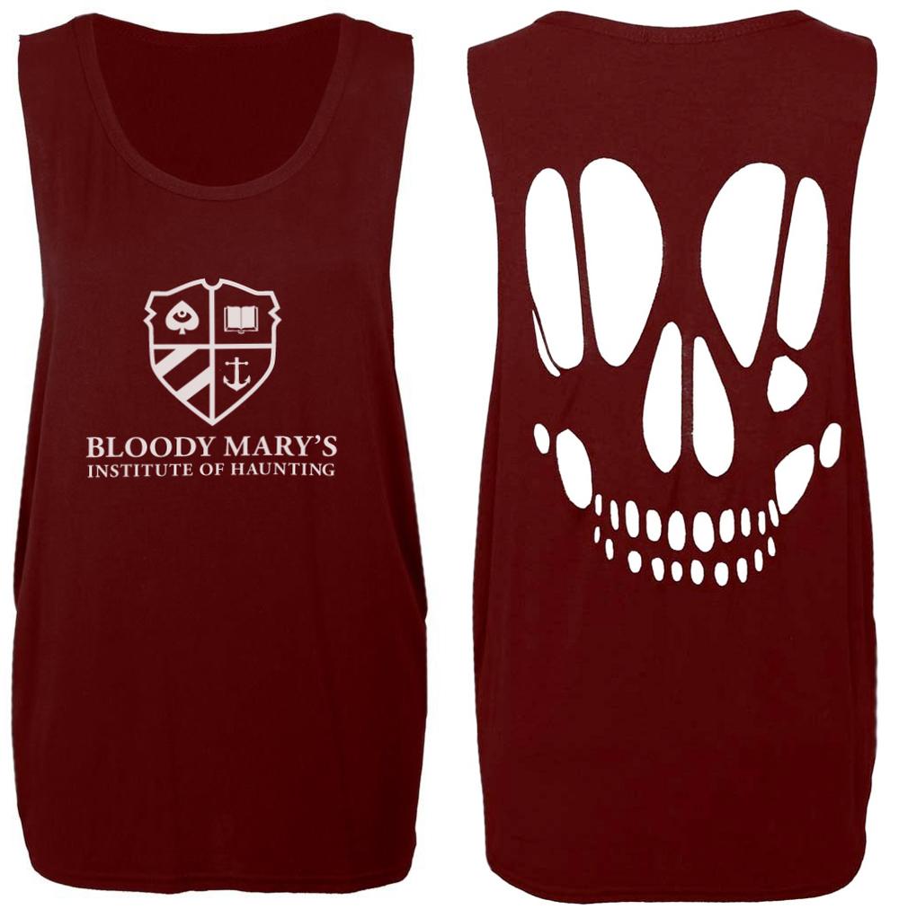 Skull Shirt_Red.jpg