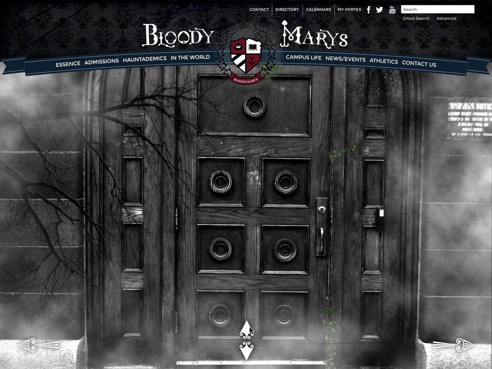 bloodymarys7.jpg