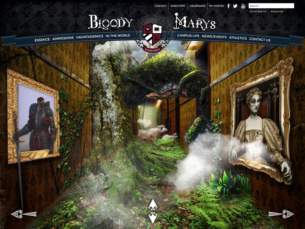 bloodymarys9.jpg