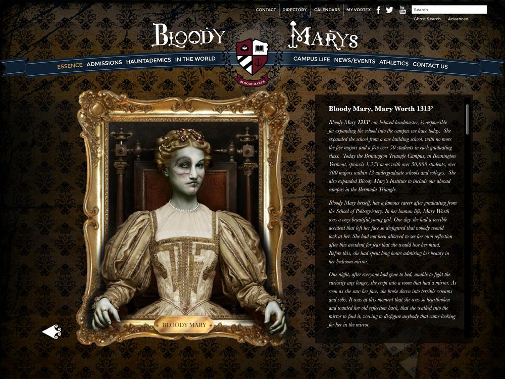 bloodymarys10.jpg