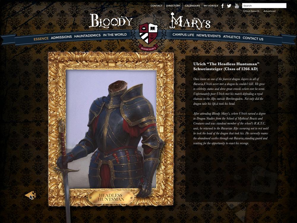 bloodymarys15.jpg