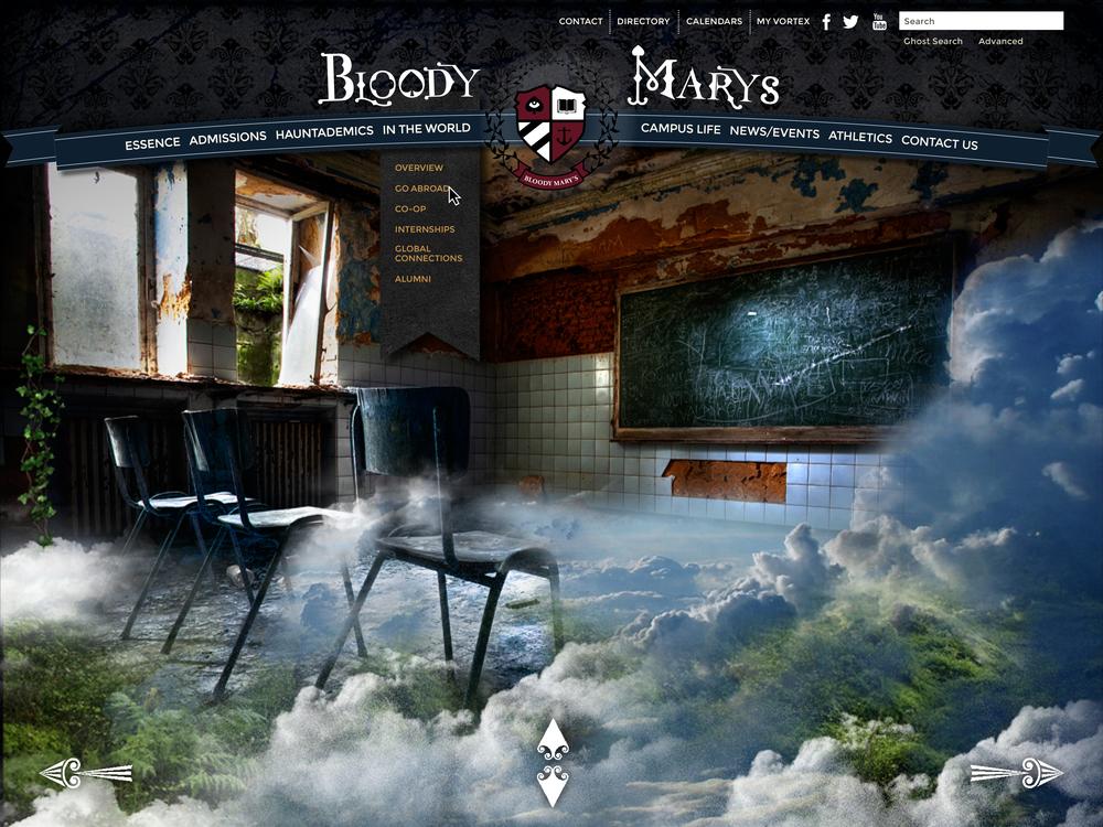 bloodymarys19.jpg