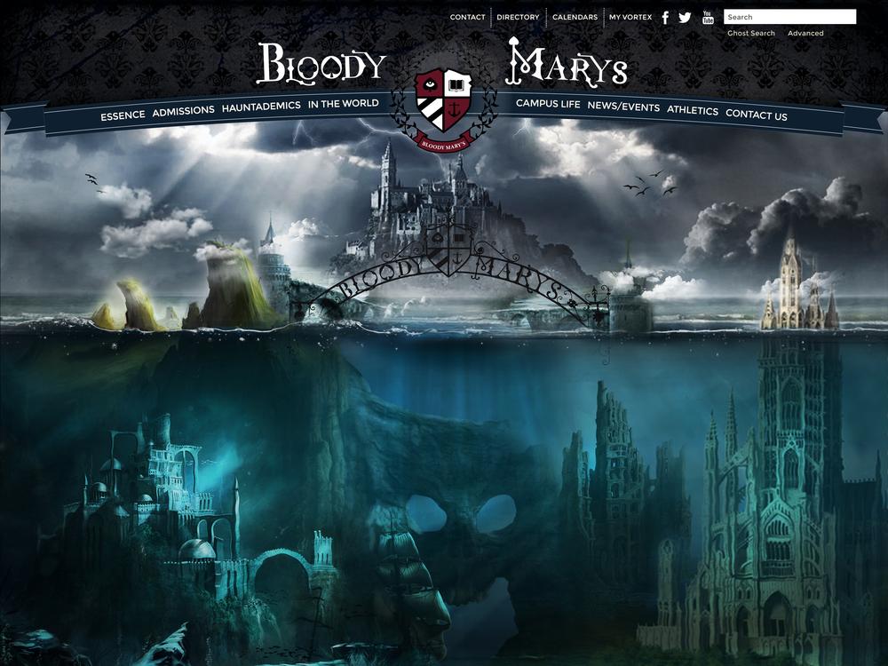 bloodymarys21.jpg
