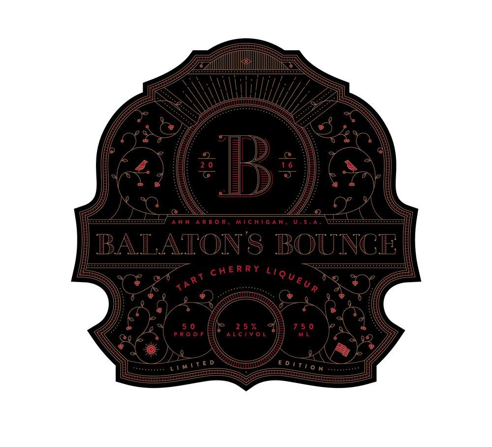 Balaton'sBounce_04272017.jpg