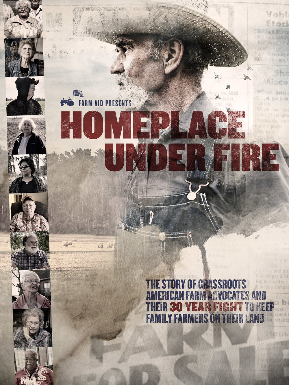 homeplaceunderfire_03062017_small.jpg