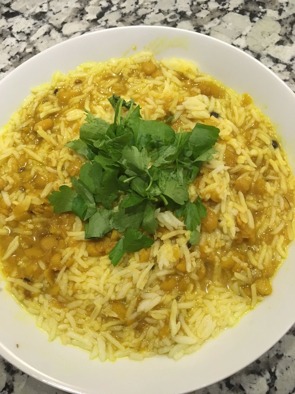 e-Book TBY Ayurvedic recipes