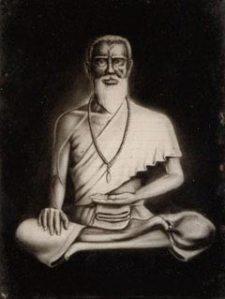 Dr. Jivaka Komara Bhacca -