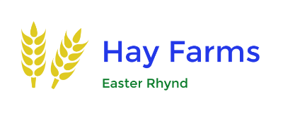 Hay Farms-logo.png