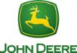 John Deere UK