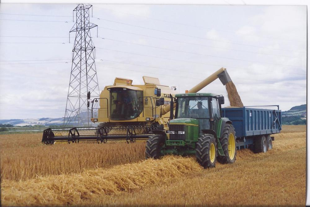 new holland.jpg