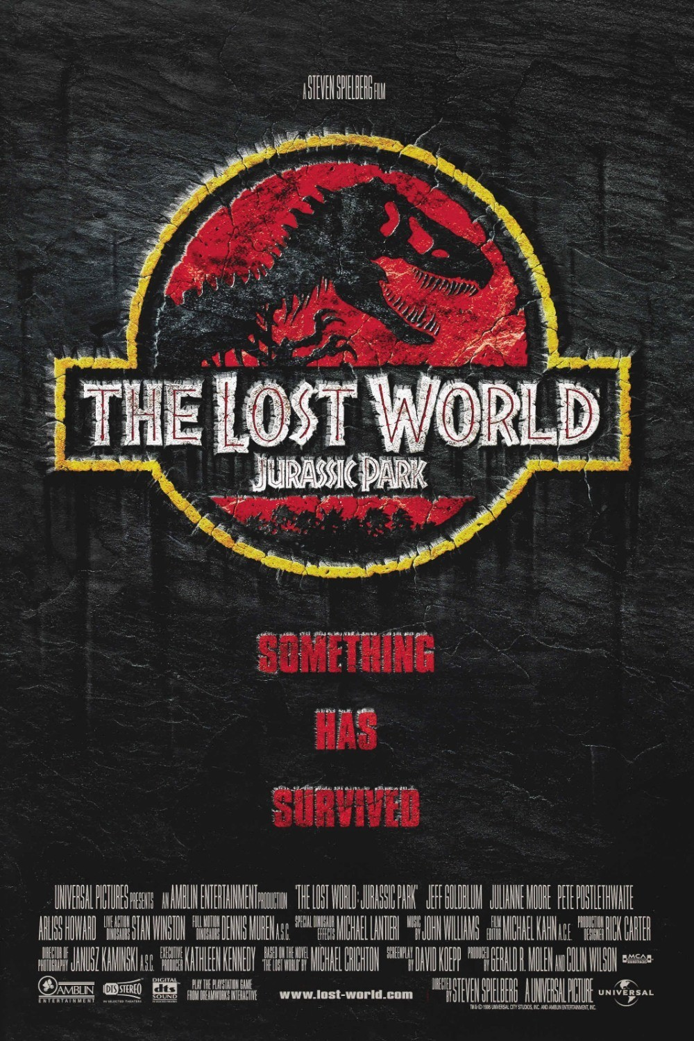 lost_world_jurassic_park_ver2_xlg.jpg