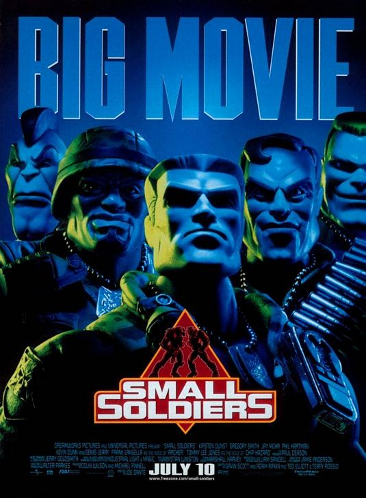 1998-poster-small_soldiers-2.jpg