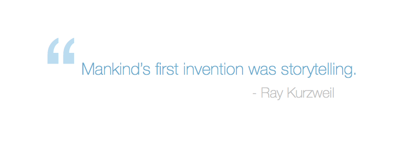 Ray Kurzweil Quote #2.png