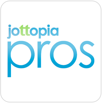 Explore Button Jottopia Pros JPEG.jpg