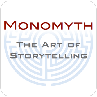 Explore Button Monomyth.png