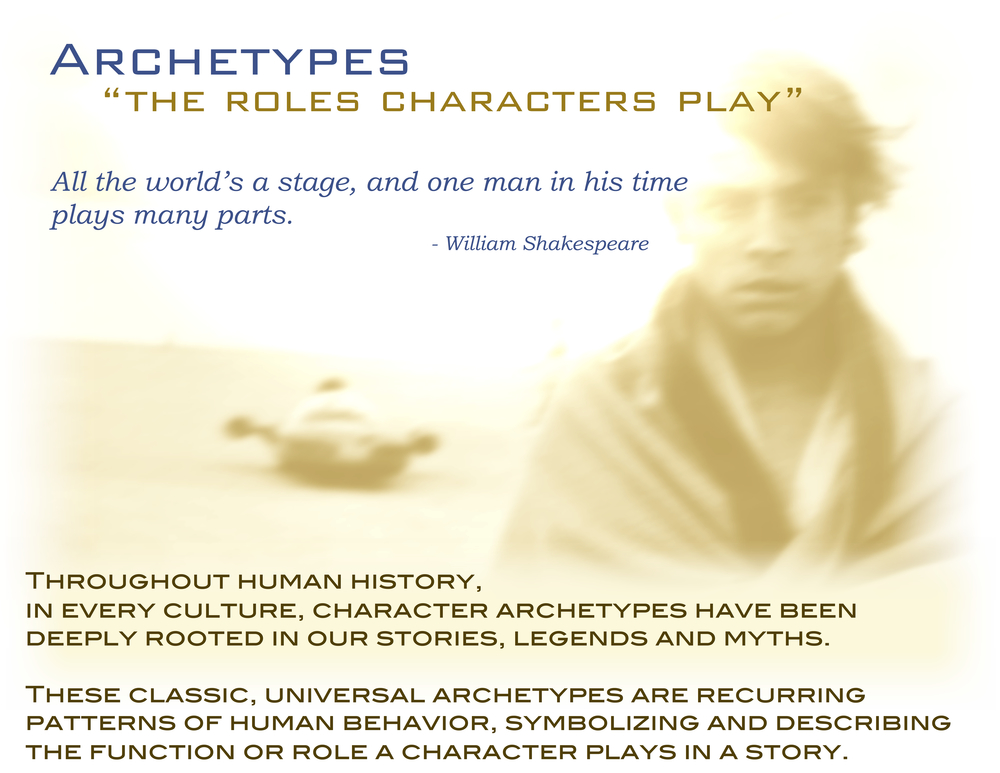 Archetypes Page LARGER SIZE #1 JPEG 4.2MB.jpg