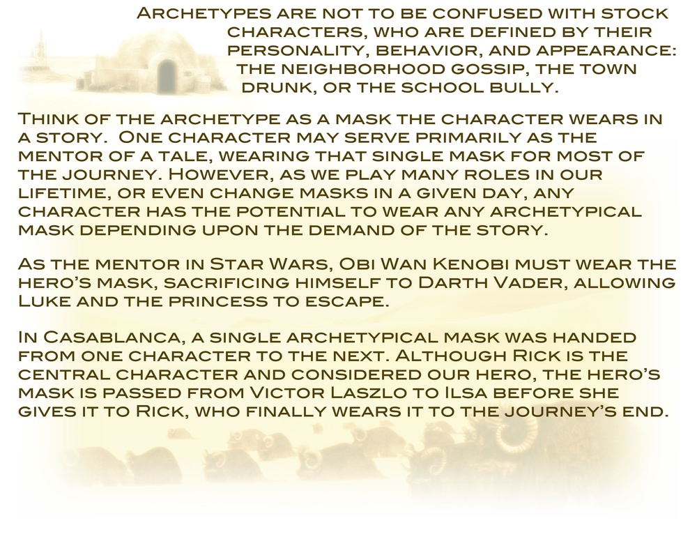 Archetypes Page LARGER SIZE #2 JPEG 6.4MB.jpg