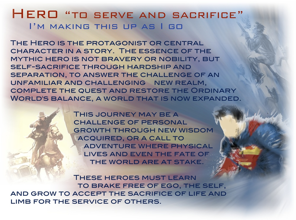 Heroes Page LARGER SIZE 800 #2.jpg