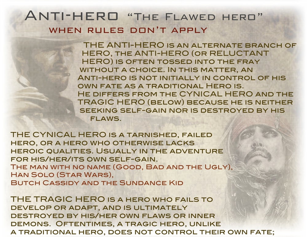 Anti-Hero LONG Version Pg1 JPEG 4.9MB.jpg