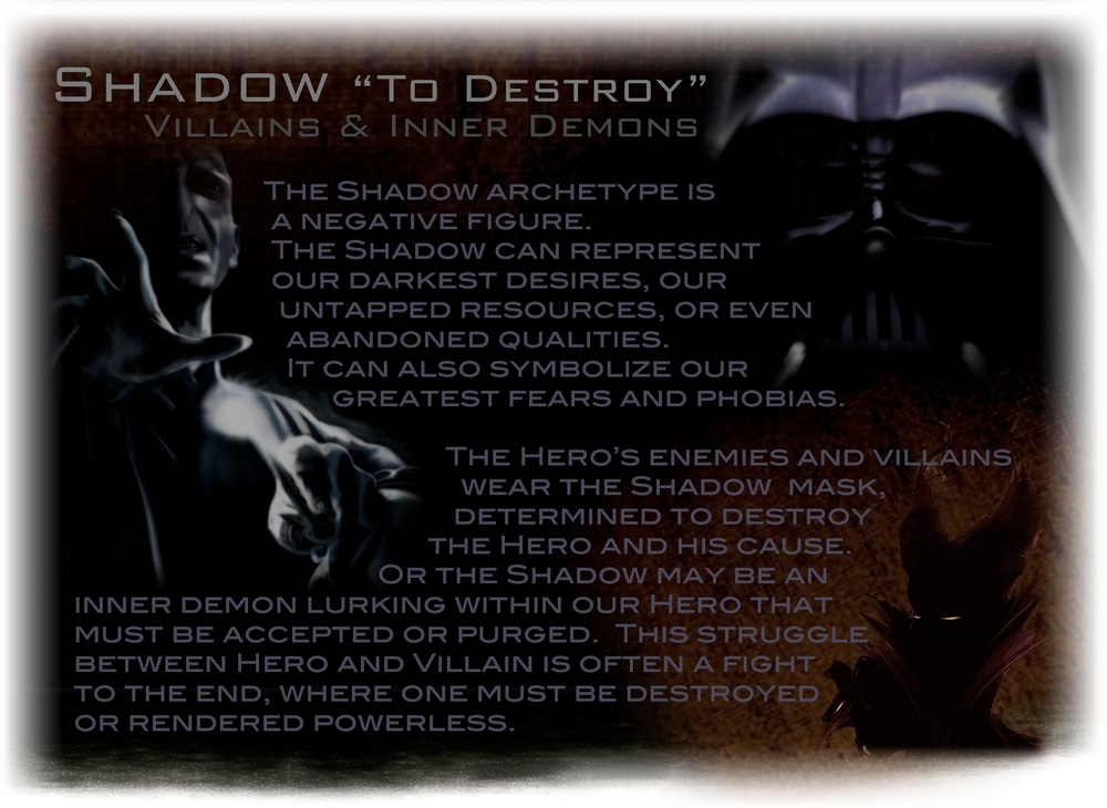 Shadow Page LONG Version Pg#1 JPEG 3MB.jpg