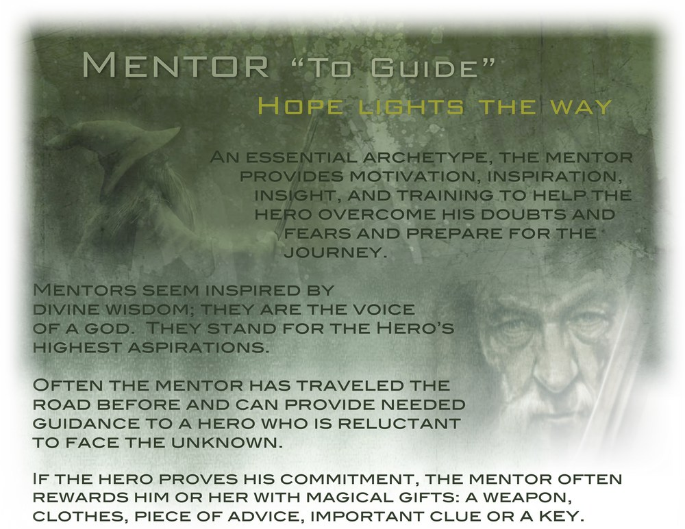 Mentors Info LONG Version #1 JPEG 5.4MB.jpg