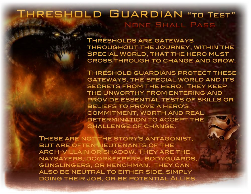 Threshold Guardian LONG V Pg#1 2.9MB.jpg