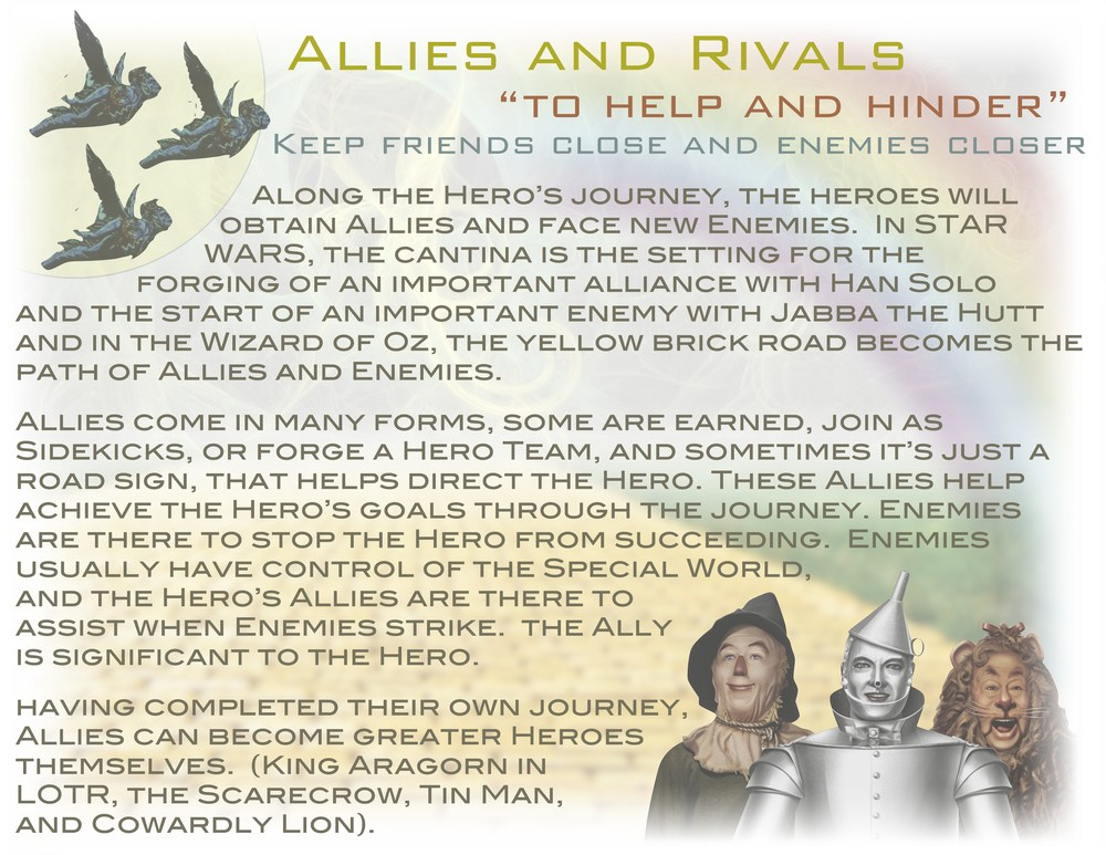 Allies & Enemys LONG V Pg #1 3.2MB.jpg