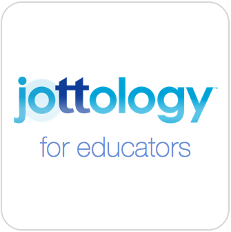 Explore Button Jottology for educators.png