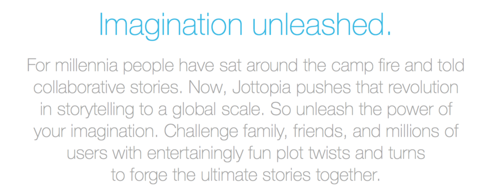 Jottopia Imagination Unleashed Verbage #2 JPEG .png