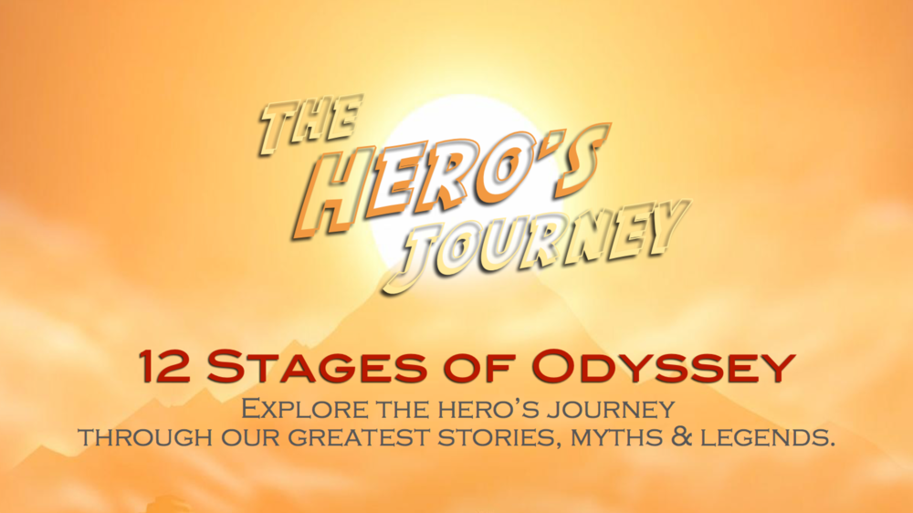 Jottopia Hero's Journey Myth Stories Odyssey.png