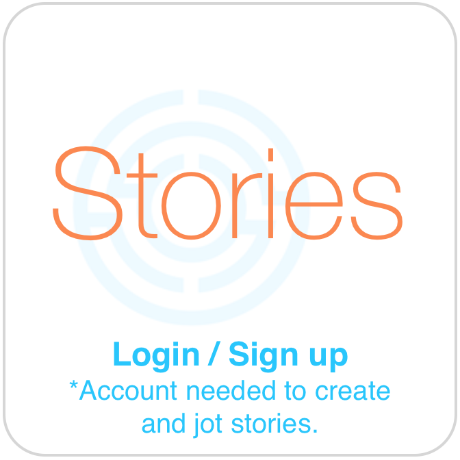 Explore Page Stories Button Orange w:login.png