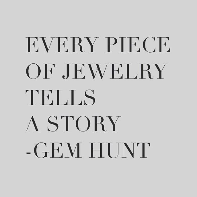 We couldn't agree more 👌💍🎊👰❤ #jewelry #jewels #toptags #jewel #fashion #gems #jewellery #gemstone #bling #likebackteam  #earrings #trendy #accessories #jewelrydesign #jewellerylover #beautiful #bracelet #style #necklace #fancyjewelry #instajewelry #finejewelry #cute #jewelrygram #fashionjewelry #jewelryaddict #like4like  #jewelrydesign